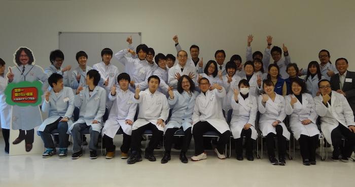 2012misawa11
