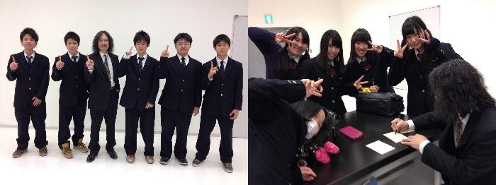 2014misawa3